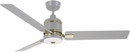 Emerson Ceiling Fans CF330GSW Ideal Eco Satin White LED 54 Home Ceiling Fan