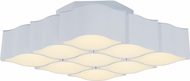 ET2 Ceiling Light Fixtures