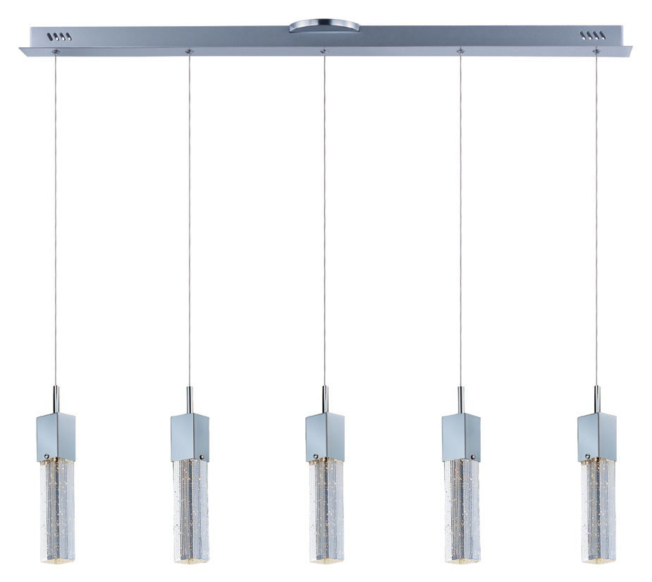 multi pendant lighting. et2 e2276489pc contemporary polished chrome 14u0026nbsp tall multi pendant lighting loading zoom