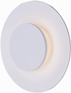 ET2 E41378-WT Alumilux AL Contemporary White LED Wall Lighting Sconce