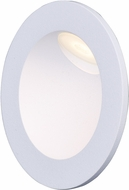 ET2 E41404-WT Alumilux LED Modern White Wall Sconce