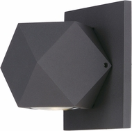 ET2 Outdoor Wall Lighting