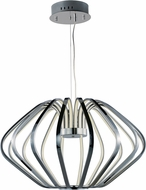 ET2 Pendants & Chandelier Lights