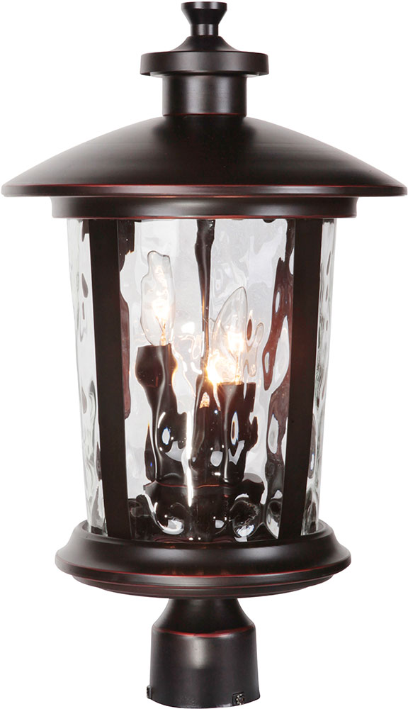 sale on clear three with doma black bk pier mount outdoor bellacor light htm pm post lighting waterglass lights