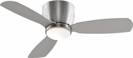 Fanimation Fans FPS7981 Embrace 44 Modern Halogen Home Ceiling Fan