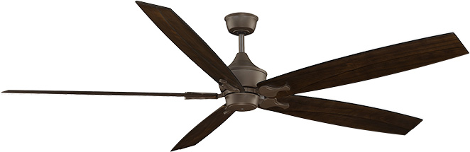 Fanimation fans mad3252ob the big island oil rubbed bronze ceiling fanimation fans mad3252ob the big island oil rubbed bronze ceiling fan assembly loading zoom aloadofball Choice Image