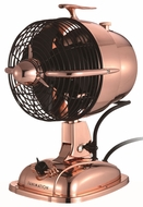 Fanimation FP7958RG Urbanjet Rose Gold Desk Fan