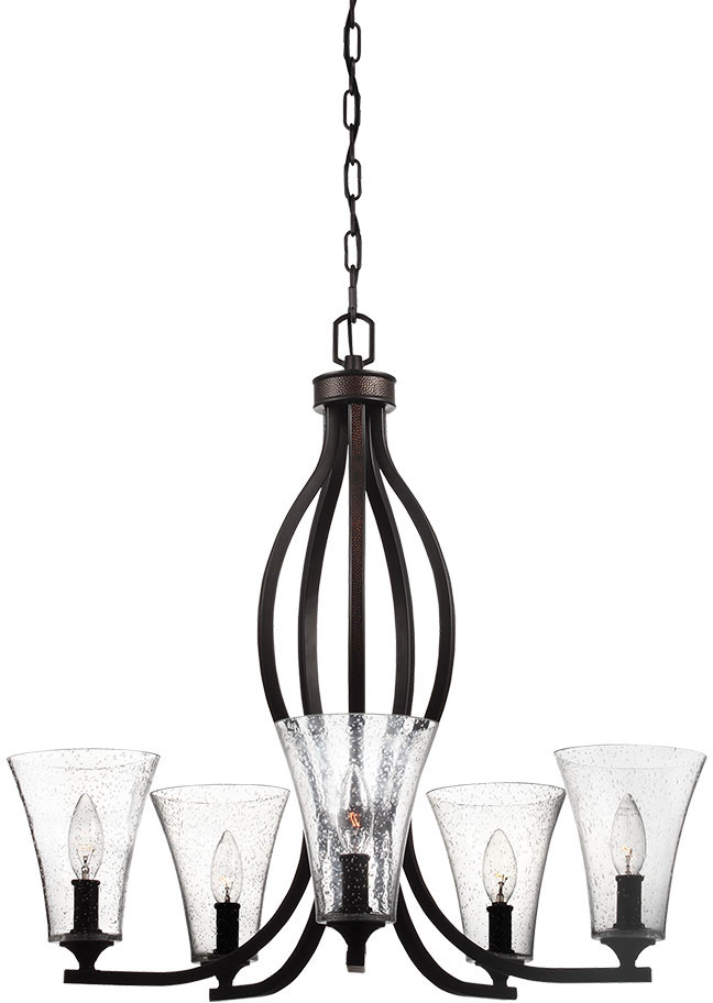 oil rubbed bronze chandelier with crystals lowes canopy light
