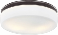 Feiss FM504ORB Issen Oil Rubbed Bronze Ceiling Lighting Fixture