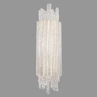 Fine Art Lamps 869850ST Diamantina LED Wall Sconce Lighting
