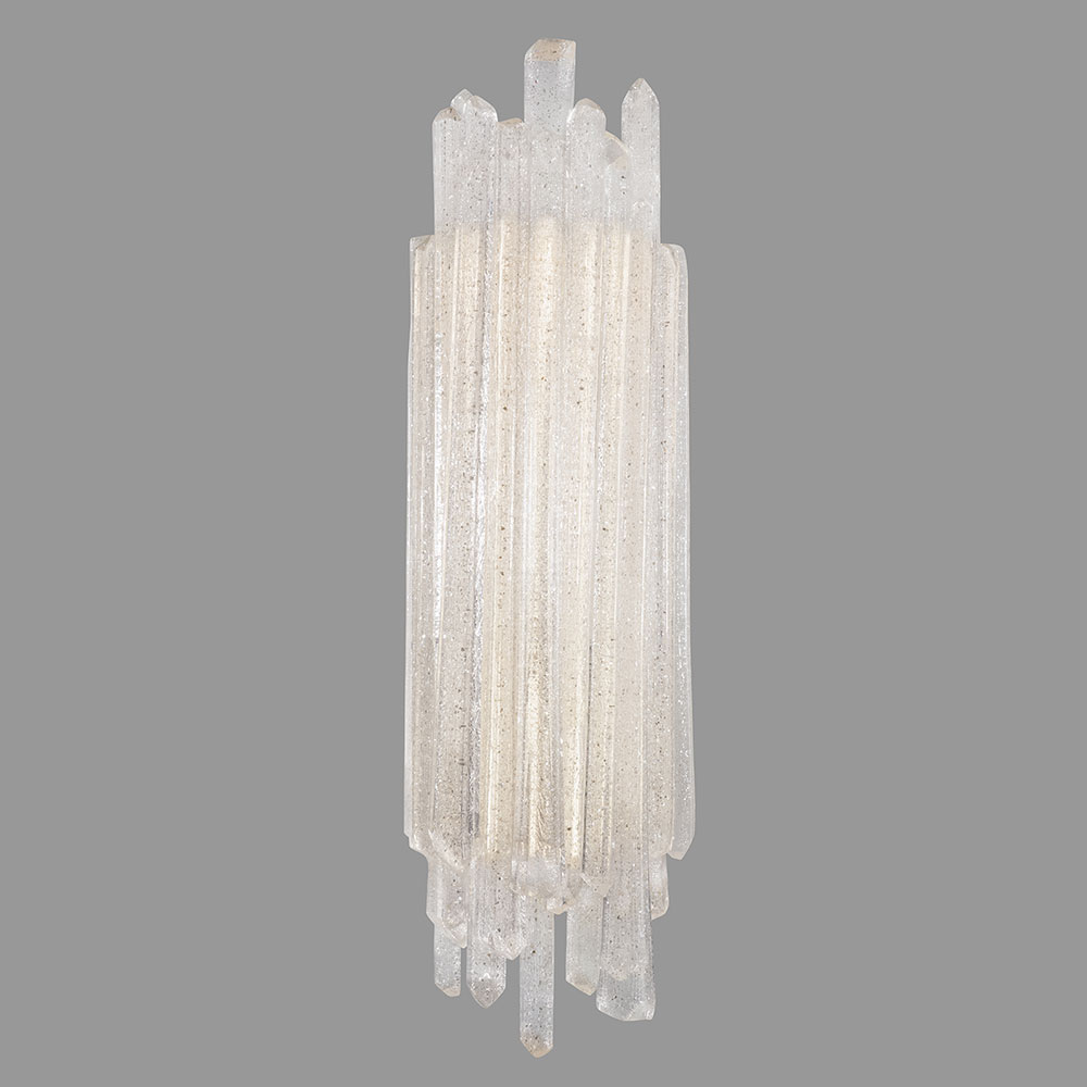 Fine art lamps 869850st diamantina led wall sconce lighting fin fine art lamps 869850st diamantina led wall sconce lighting loading zoom amipublicfo Image collections