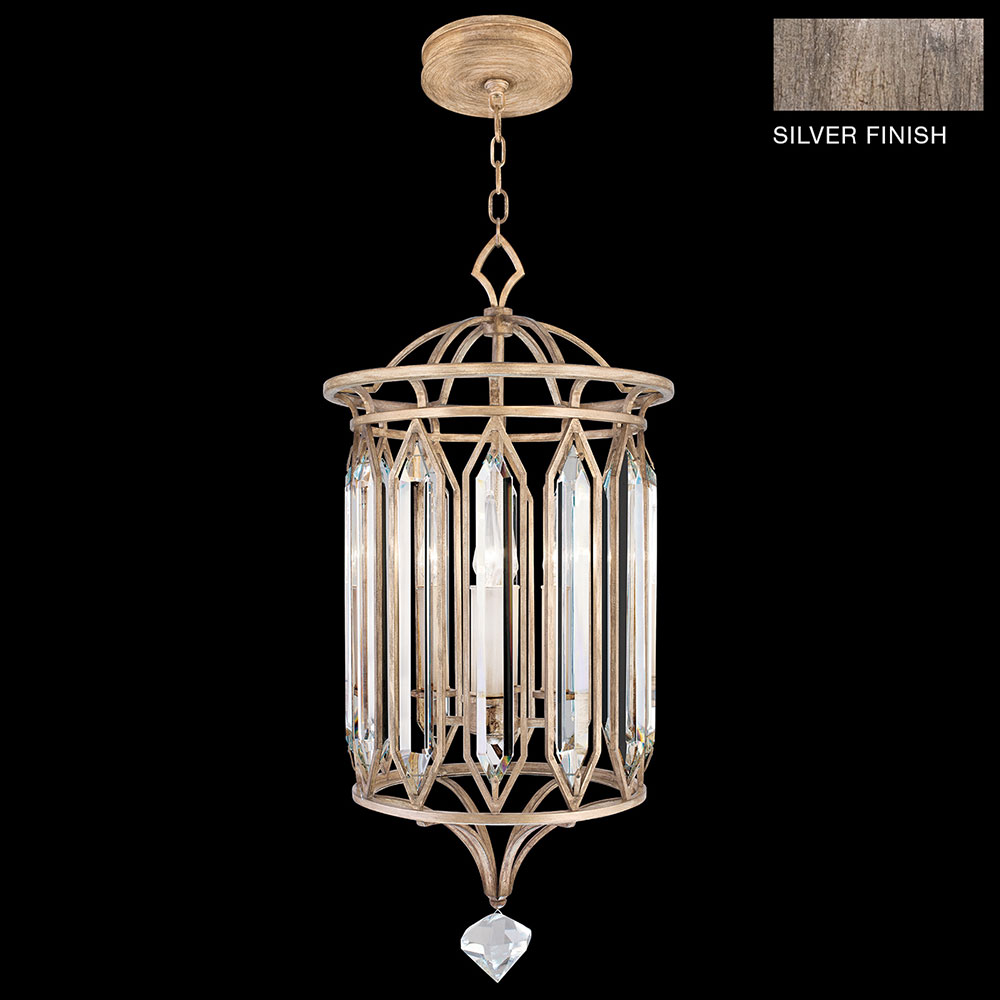Antique Foyer Lighting Fixtures : Fine art lamps st westminster antique dark foyer