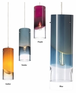 Philips Crete Mini Contemporary 3 Inch Diameter Bar Lighting Pendant