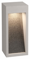 Philips FW0005810 Starbeam Small 12 Inch Tall LED Outdoor Wall Lamp