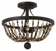 Fredrick Ramond Ceiling Lighting