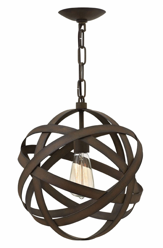 inspirational joplin hypermallapartments lighting pendant of best contemporary feiss