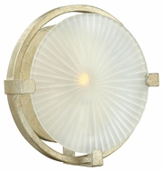 Fredrick Ramond Wall Sconce Lighting