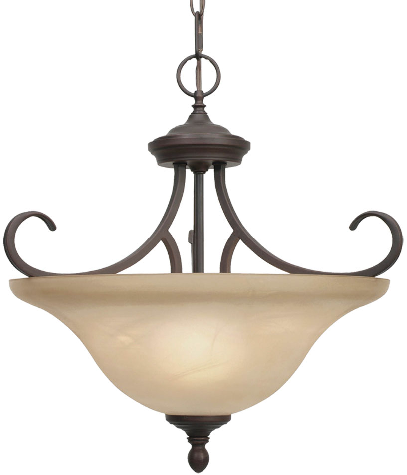 oiled bronze outdoor light fixtures dining room golden lighting sf rubbed hanging lamp flush mount ceiling fixture