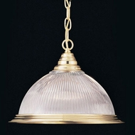 Hi-Lite Manufacturing H-1115-D 10  Tall Lighting Pendant