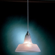 Hi-Lite Manufacturing H-188-C 10  Tall Drop Ceiling Lighting