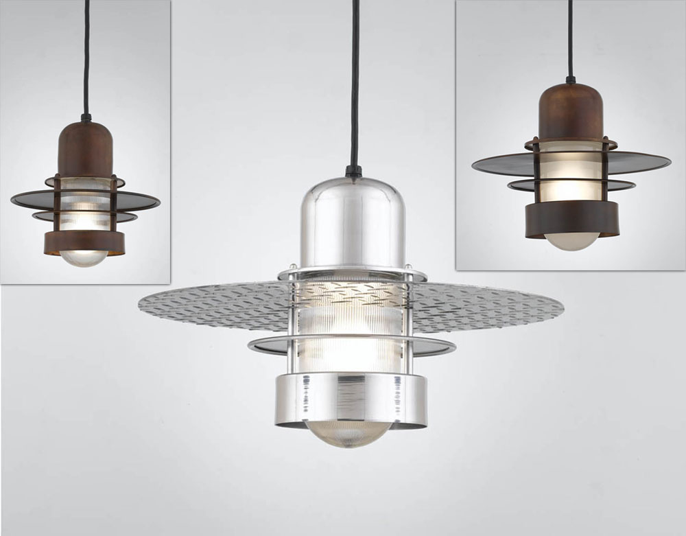 pendant lighting manufacturers lighting ideas