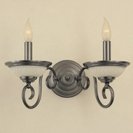 Hi-Lite Wall Sconces & Vanity Lighting