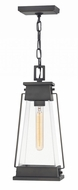 Hinkley 1132AC Arcadia Contemporary Aged Copper Bronze Outdoor Lighting Pendant