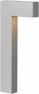Hinkley 15014TT Atlantis Contemporary Titanium Halogen Outdoor Landscaping Light