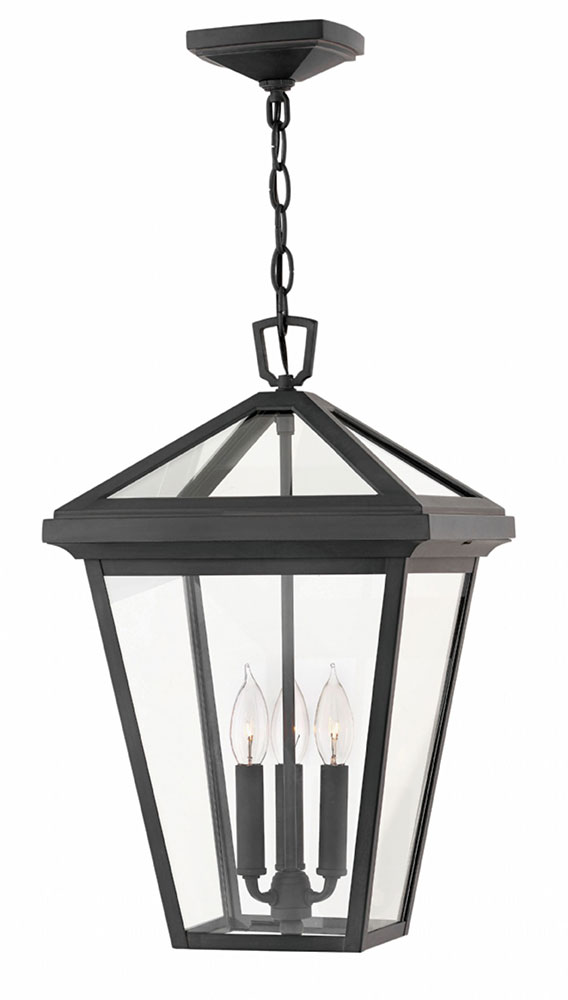 Hinkley 2562mb alford place museum black outdoor pendant light hinkley 2562mb alford place museum black outdoor pendant light fixture loading zoom workwithnaturefo