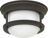 Hinkley 3308OZ Hadley Oil Rubbed Bronze LED Home Ceiling Lighting