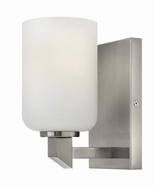 Hinkley 54130BN Skylar Brushed Nickel Wall Lighting Sconce