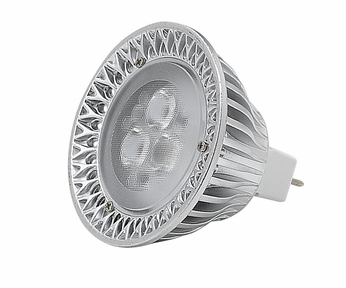 Hinkley 5W3K25 MR16 LED Lamp