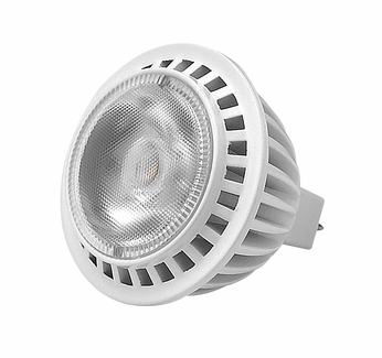 Hinkley 8W3K25 MR16 LED Lamp