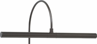 House of Troy APL16-91 Advent Oil Rubbed Bronze LED Picture Light