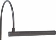 House of Troy APL9-91 Advent Oil Rubbed Bronze LED Picture Lighting