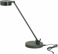 House of Troy G450-GT Generation Modern Granite LED Task Lamp