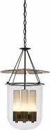 Hubbardton Forge 101501 Piccadilly Foyer Light Fixture
