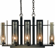 Hubbardton Forge 103285 New Town Kitchen Island Lighting