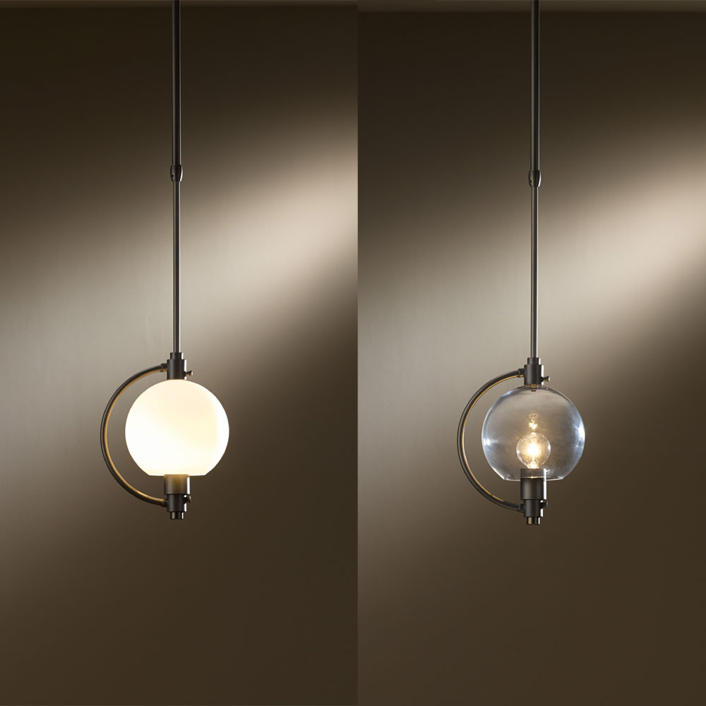 Hubbardton forge 18870 pluto 6 wide mini pendant lighting hub 18870 hubbardton forge 18870 pluto 6nbsp wide mini pendant lighting loading zoom arubaitofo Image collections