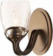 Hubbardton Forge 203041 Aubrey Wall Lamp