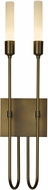 Hubbardton Forge 203053 Lisse Wall Sconce