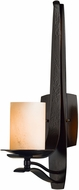 Hubbardton Forge 204050 Berceau Fluorescent Wall Lamp