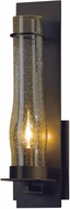 Hubbardton Forge 204255 New Town Sconce Lighting