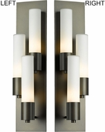 Hubbardton Forge 204423 Pillar Wall Lamp