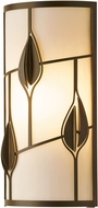 Hubbardton Forge 205420 Alison's Leaves Wall Lighting
