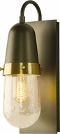 Hubbardton Forge 207470 Fizz Wall Sconce