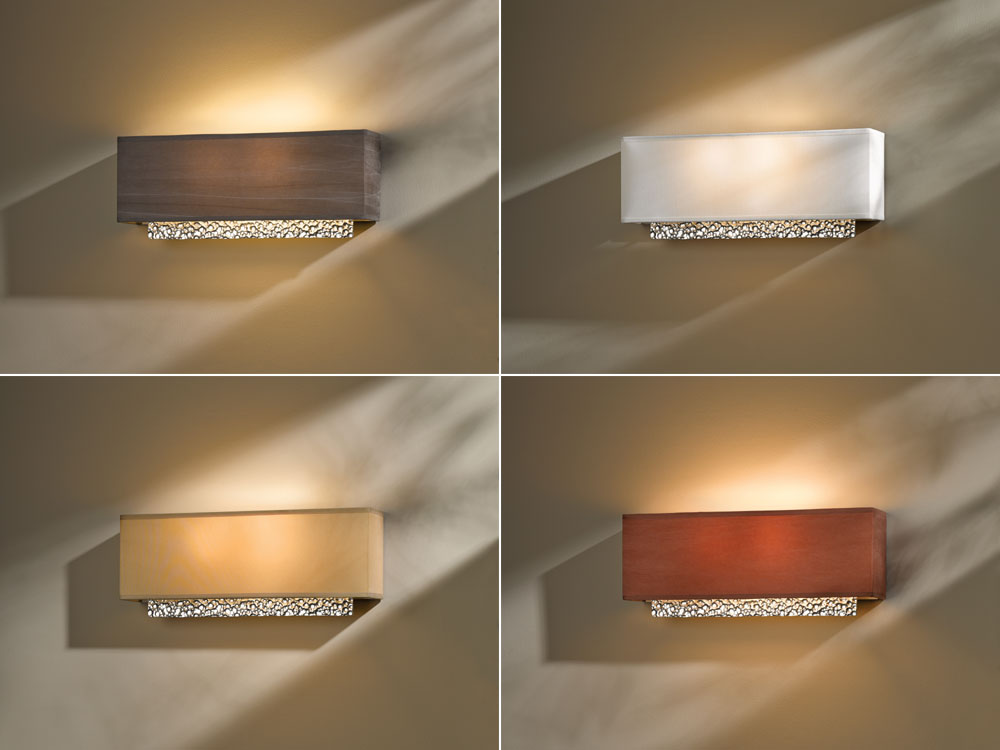 products tube modern of clearly charcoal glass sconce light shades wall
