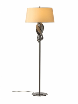 Hubbardton Forge 233080 Folio Floor Lamp