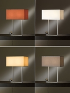 Hubbardton Forge 274101 Balance 9.5  Wide Table Lighting