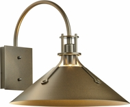 Hubbardton Forge 302712 Henry Exterior Light Sconce